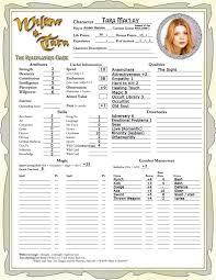 sr5 character sheet shadowrun charactersheet custom paper writing service