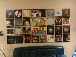 display-vinyl-records-on-your-wall