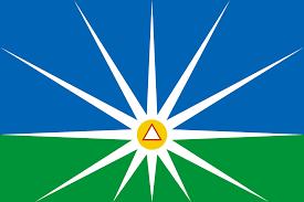 IPTU uberlândia 2021 → CONSULTA, 2 Via, Valor, Boleto