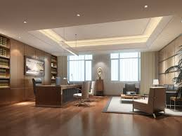 best office decoration. Best Office Design Space Interior Executive Decorating Ideas Decoration