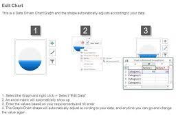 Foundation Matrix Chart Pptx Management Foundation Powerpoint Slide Download