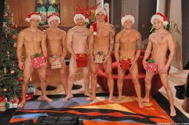 Tyler Torro We Love Nudes