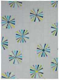 Strong Stitches | My Passion Is Quilting & So now let me introduce you to my quilt … Electric Fans. Adamdwight.com
