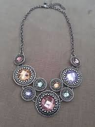 premier designs jewelry catalog 2016 premier designs jewelry chiffon necklace new 2016 spring catalog mypremierdesigns kearyconrad catalog