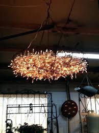 diy outdoor chandelier full image for pictures gallery of elegant outdoor chandelier best ideas about solar diy outdoor chandelier