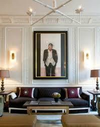 10 Most Iconic Interior Designers | Jean-Louis Deniot