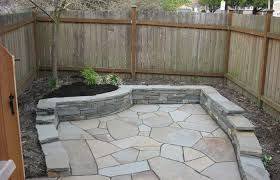 how patio ideas medium size how to build multi level paver patio make stone two a base