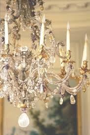 shabby chic crystal chandelier sound co with fancy chandelier gallery 45 of 45