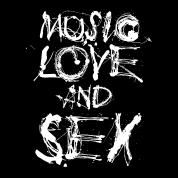 Geschenk Musik Liebe Sex Party Alkohol Sprüche Männer Premium T