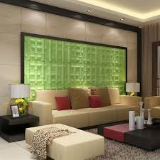 Small Picture 96 best 3 Dimensional Wallcovering images on Pinterest Plastic