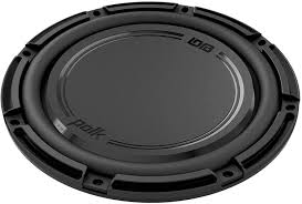 simple and generous design Polk Audio 1110W 12 Inch Single Voice Coil  Marine Car Subwoofer (2 Pack): Electronics big savings -petrolepage.com