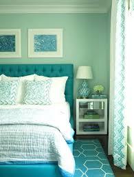 Turquoise Bedroom Turquoise Bedroom Best Turquoise Bedrooms Ideas On Turquoise  Bedroom Turquoise Brown Bedroom Decorating Ideas