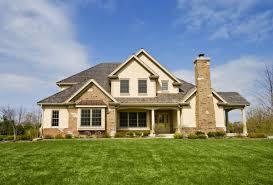 home designers houston. Custom Home Design Homes Intended For Designers Minimalist Houston G