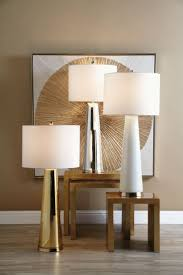 Best Images About Table Lamps Master Living Room Dining - Livingroom lamps