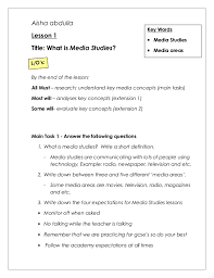 Intro To Statistics Worksheet Worksheets for all   Download and ...