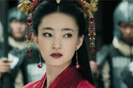 自古山东出美女:极少出皇帝的山东,千年来到底出了多少位皇后?_腾讯新闻