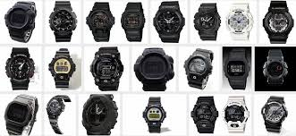 casual best casio watch reviews g shock top black watches for men casual best casio watch reviews g shock top black watches for men