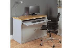 aston oak hidden home office. chadwick hidden home office aston oak