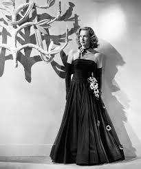 Sleep, My Love, Rita Johnson, 1948 Photograph by Everett