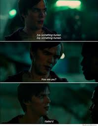 Warm Bodies Meme | WeKnowMemes via Relatably.com