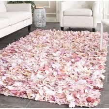 drexel heritage rug rugs hand made pink natural rugs for modernmliving room decor