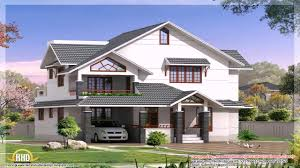 Livecad 3d Home Design Free Download Software 3d Home Design By Livecad Youtube