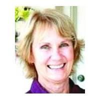 Eleanor Vestal Obituary (2014) - San Antonio, TX - San Antonio ...
