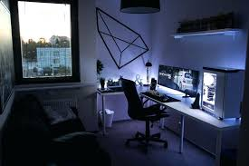 video game room furniture. Gaming Room Ideas Ps4 Video Game Furniture Home Design And Pictures Interior Degree .