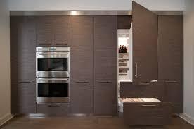 integratedrefrigerator built in refrigerator23