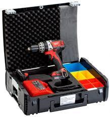 new milwaukee tools. new milwaukee tools sneak peek, 2014 edition! i