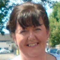 Aileen Halloran - Plant Supervisor - Shred-it | LinkedIn