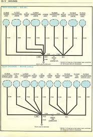 2003 chevy bu wiring diagram image details 2003 chevy bu wiring diagram