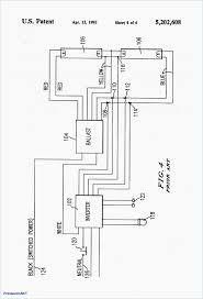 lighting contactor wiring diagram ge pdf asco jennylares lighting contactor wiring diagram with photocell at Lighting Contactor Wiring Diagram