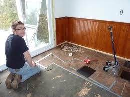 allure flooring over ceramic tile designs allure flooring over ceramic tile designs can you lay