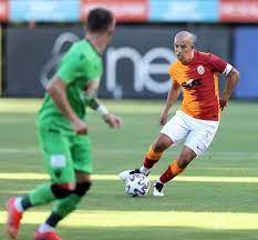غلطة سراي: فيغولي ورفاقه يبدأون الاستعدادات خارج الموسم ، أيندهوفن في الأفق  - Match Algérie