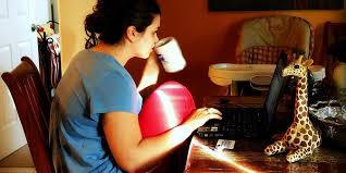 good business ideas for stay at home moms. work from home good business ideas for stay at moms