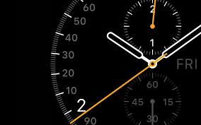 Apple iPhone Wallpaper HD ...