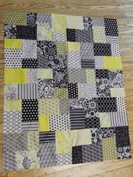 A free layer cake quilt pattern, very simple and quick to make ... & Adel Quilting & Dry Goods Co. Double Slice Layer Cake Quilt Adamdwight.com