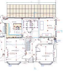 intelligent home wiring intelligent image wiring opinion u2014 liveinstall on intelligent home wiring