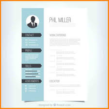 Attractive Resume Templates Free Download 100 creative curriculum design forklift resume 41