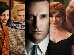 Mad Men' Season Five's Most Depressing Moments - Rolling Stone