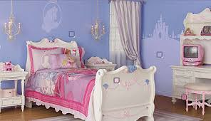 princess bedroom furniture. girls princess bedroom furniture