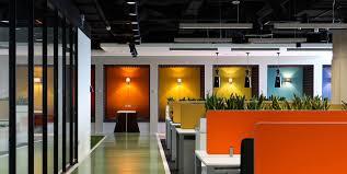 inspiring office design. INSPIRING DESIGN FROM TRAART OFFICE TEAM. HSL Meeting Pods Inspiring Office Design