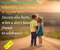 15 Heart Touching Best Friend Quotes With Wallpapers
