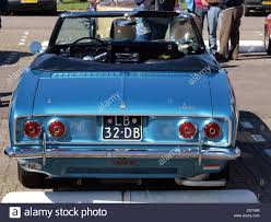 Chevrolet Corvair 1966 Stock Photo, Royalty Free Image: 53027584 ...