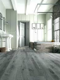 who makes lifeproof vinyl flooring flooring ideas vinyl flooring