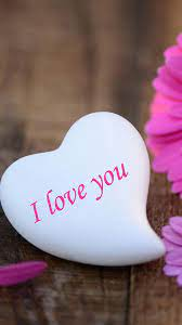 Cute Love Wallpapers for Android - APK ...