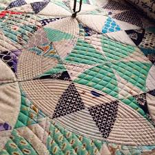 My Quilt Diet...: Chic Country Quilt & NMQG Color Challenge UPDATE ... & Chic Country Quilt & NMQG Color Challenge UPDATE · Quilting Patterns FreeMachine  ... Adamdwight.com