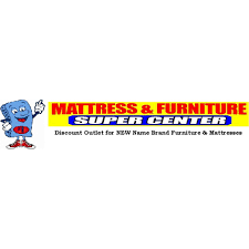 Mattress And Furniture Super Center 5 s Stores Tampa