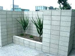 cement block wall decorative cinder block wall s s s s decorative painting cement block walls painting new cement